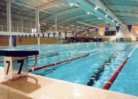 نتایج مسابقات قهرمانی شنای دانش آموزان کشور مشخص شد