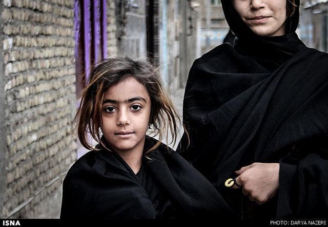 خانه امن زنان در اهواز شروع به کار کرد