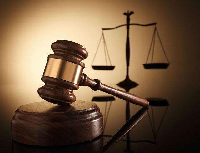محکومیت 10 میلیون ریالی درمانگر غیر مجاز در شهرستان راز و جرگلان