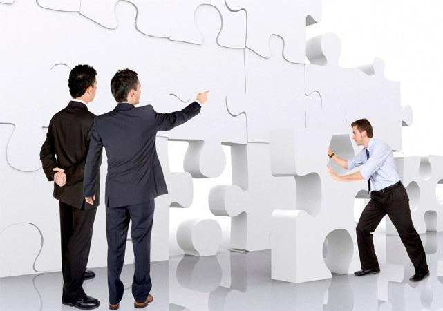ویژه افراد جویای کار، استخدام کارشناس بازرگانی خارجی در البرز