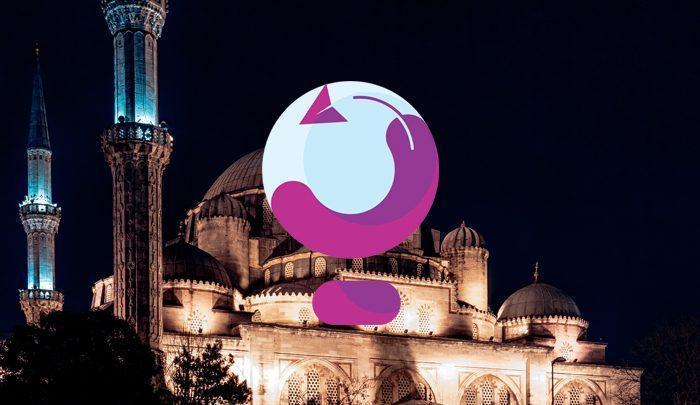 8 نکته ای که اگر در خصوص تور استانبول ندانید، ضرر می کنید!