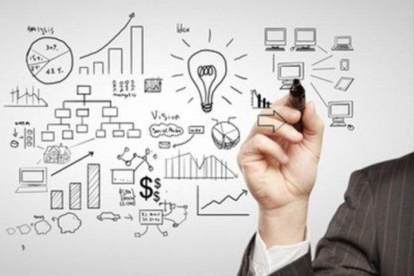 کسب و کارهای مختلف حوزه همگرا برای ایجاد بازار حمایت می شوند