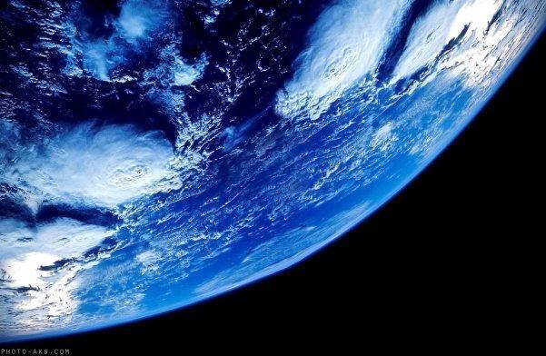 تاثیر گرم شدن زمین بر کاهش 23 درصدی درآمد متوسط جهانی