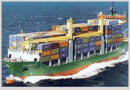 بازارهای صادراتی ایران تکان نخوردند، چین صدرنشین ماند