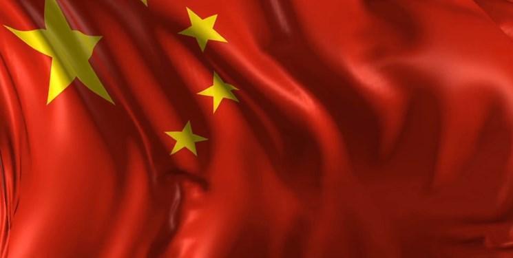 واکنش چین به شکست مذاکرات آمریکا و کره شمالی