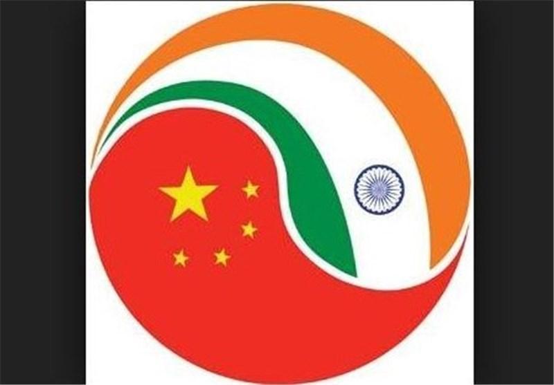 مسائل مالی و چالش های مرزی هدف سفر هفته آینده مودی به چین