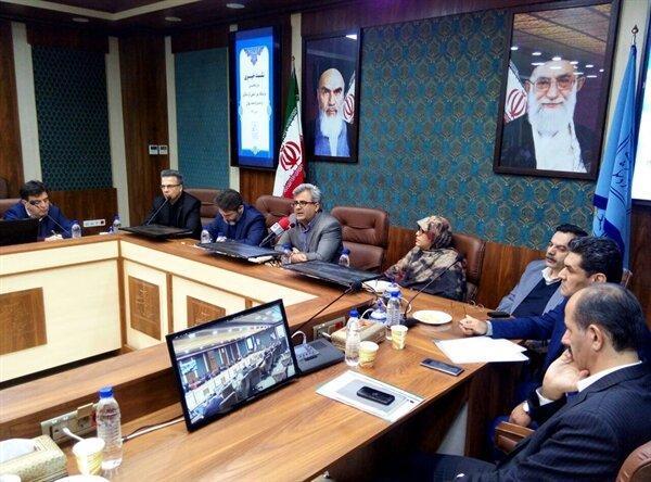 سفرهای نوروزی هفته آینده چکش می خورد، ایران به افغانستان هتلداری آموزش می دهد