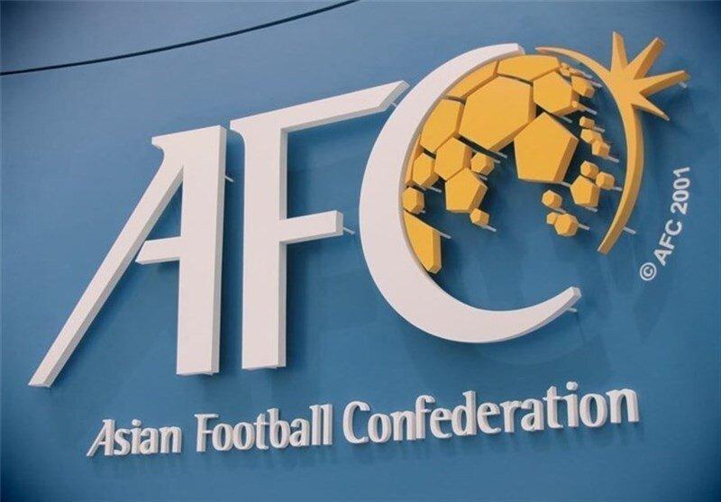 فوری، شنبه در دوبی تکلیف فوتبال آسیا معین می گردد
