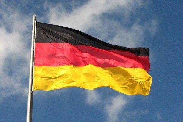 ابتلا به کرونا در آلمان از 2 هزار نفر عبور کرد