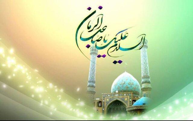 فعالیت اکیپ های صوتی سیار برای گرامیداشت نیمه شعبان در تبریز