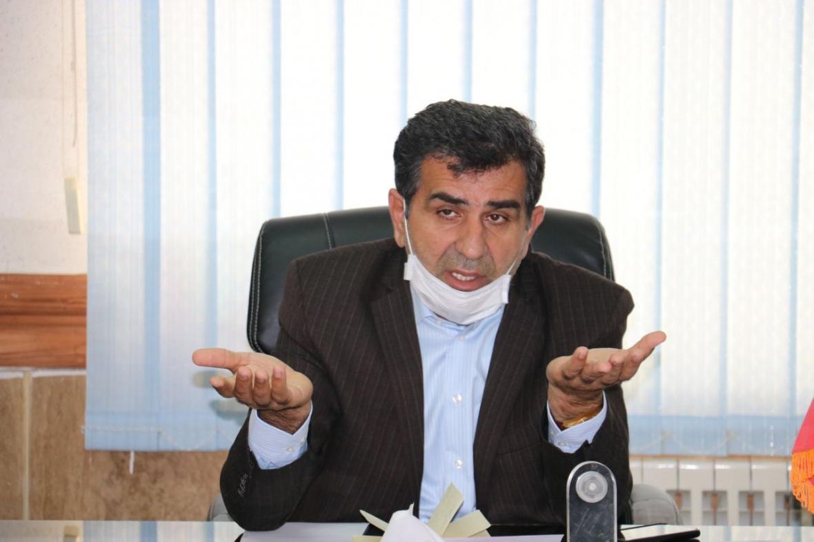 طرح هر ایرانی یک خودرو روی میز مجلس، اخذ مالیات 20 تا 25درصدی از افرادی که بیش از 2 خانه دارند