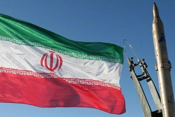 آمریکا برای فروش قطعنامه تحریم تسلیحاتی ایران دوره افتاد