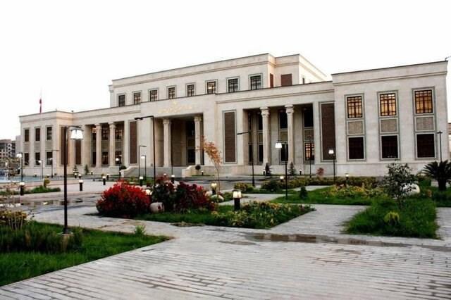 بازگشت 110 شهروند ایرانی از تاجیکستان به کشورمان