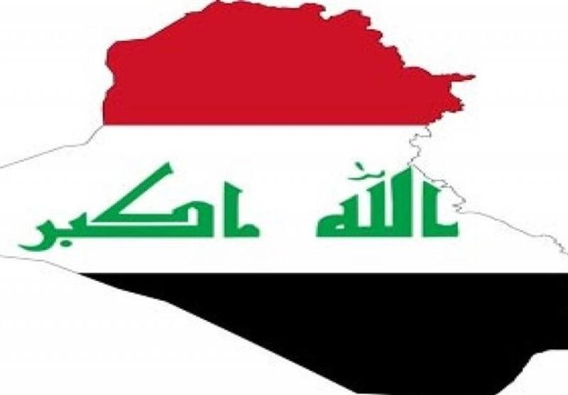 کرونا، جان باختن 86 مبتلای دیگر در مصر، آمار مبتلایان در عراق به بیش از 53 هزار نفر رسید