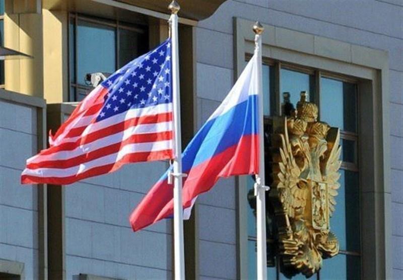 روسیه ادعای آمریکا در عدم پای بندی مسکو به منع آزمایش اتمی را رد کرد