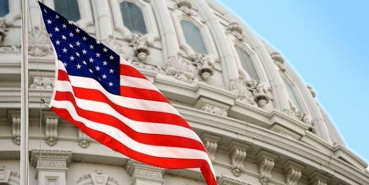 تصویب طرحی برای لغو دستور منع سفر اتباع کشورهای مسلمان به آمریکا
