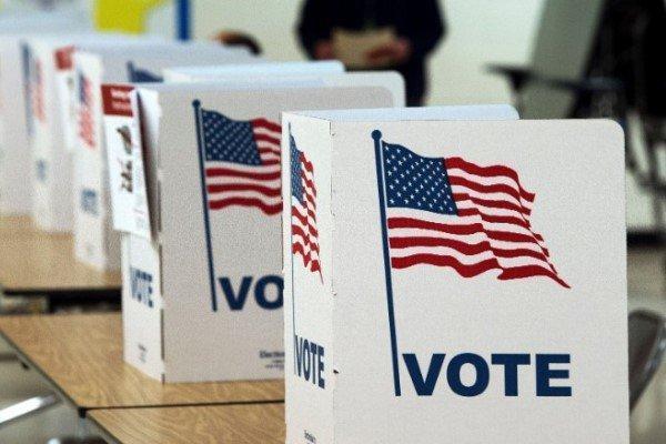 اعلام نتایج انتخابات پُستی شاید سال ها طول بکشد