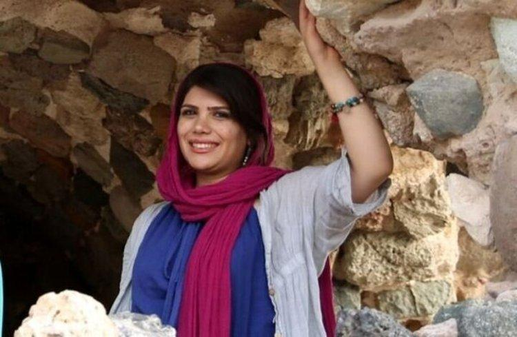 توضیحات دادستان کردکوی درباره علت مرگ جسد منتسب به سها رضانژاد