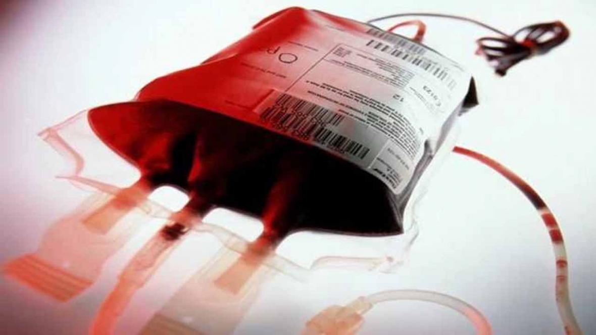 چرا گروه های خونی متفاوت وجود دارد؟