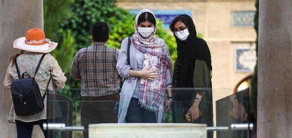 مناسب ترین سناریو برای نجات گردشگری ایران در شرایط کرونایی