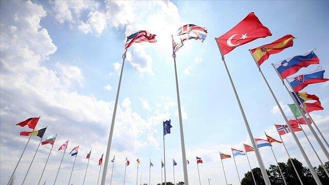 مذاکرات مدیترانه شرقی بین ترکیه و یونان به تعویق افتاد