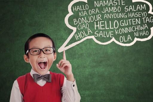 آیا یادگیری زبان های جدید برای نوجوانان آسان تر است؟