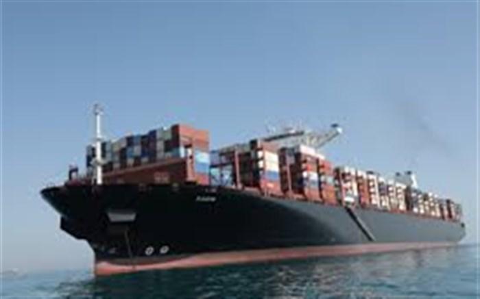 مصوبه مجوز موافقتنامه کشتیرانی تجاری ایران و فیلیپین ابلاغ شد