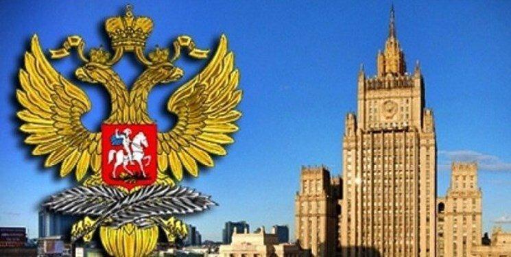 انتقام روسیه؛ دیپلمات های بلغاری از مسکو اخراج شدند