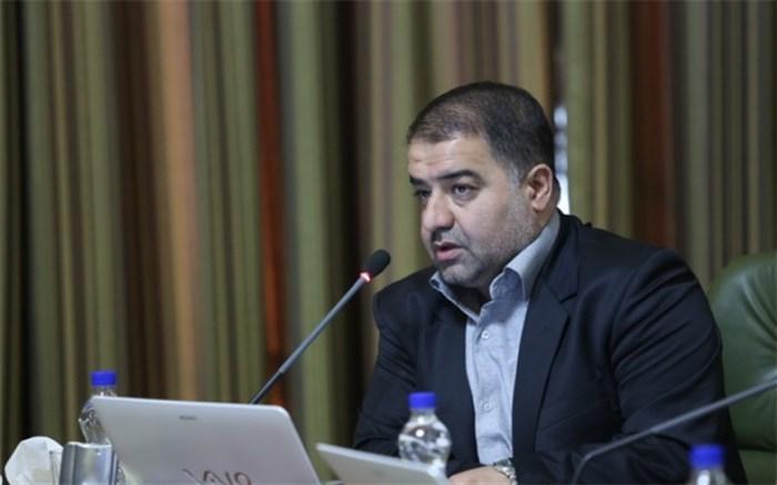 شورای شهر تهران نیازمند ارزیابی عملکرد و نظارت بر فعالیت ذیحساب شهرداری است