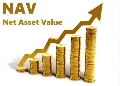 ارزش خالص دارایی (NAV) در بورس یعنی چه؟