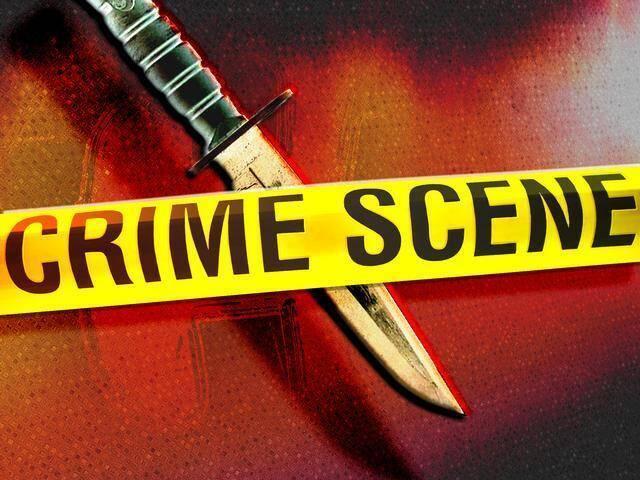 حمله با چاقو در کالیفرنیا، 2 نفر کشته شدند