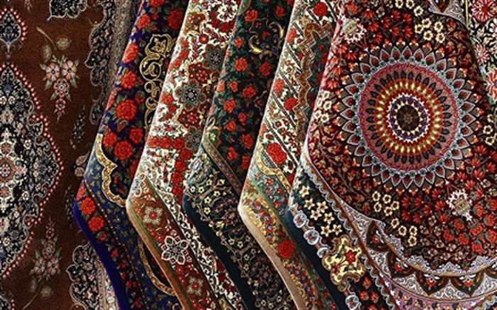 سهم پنج میلیارد تومانی اتحادیه مرکزی فرش دستبافت ایران در بودجه سال 1400 کشور