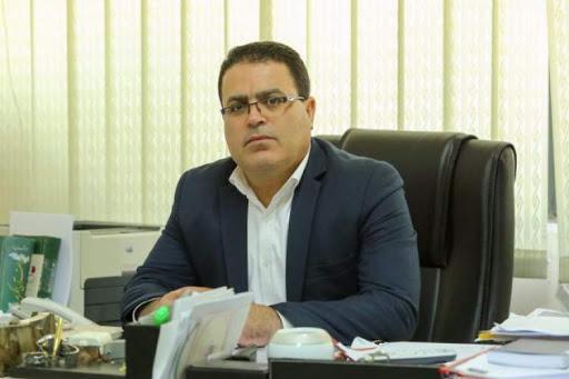 اهداء اینترنت رایگان به نویسندگان و تسهیل&zwnjگران جام باشگاه&zwnjهای کتابخوانی