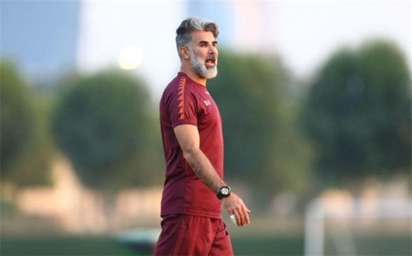 آخرین شرایط پرسپولیس در آستانه فینال لیگ قهرمانان آسیا اعلام شد