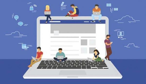 حقایقی از دنیای کلاس های آنلاین و کسب درآمد دائمی!