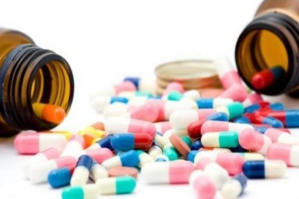 هشدار جدی در خصوص خطر استفاده از دارو های رایج برای سوزش معده