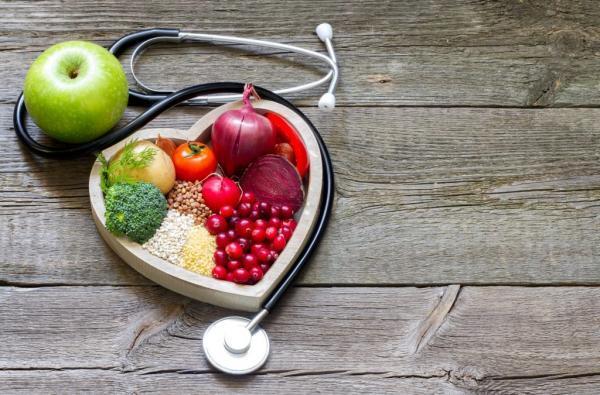 90 محصول سلامت محور تولید شد ، ثبت بیش از 100 میلیارد تومان صرفه جویی ارزی
