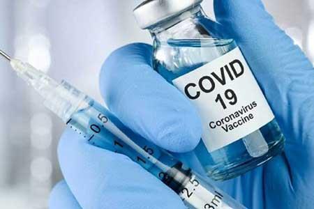 عواملی که اثربخشی واکسن کووید 19 را کاهش می دهند