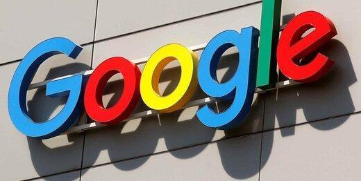 هشدار نخست وزیر استرالیا به گوگل