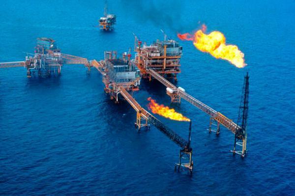قیمت سبد نفتی اوپک از 60 دلار گذشت