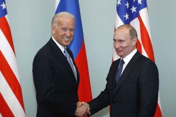 روابط روسیه و ایالات متحده در دوران بایدن سخت خواهد بود