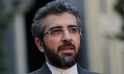 خبرنگاران اقوام ایرانی اقلیت نیستند