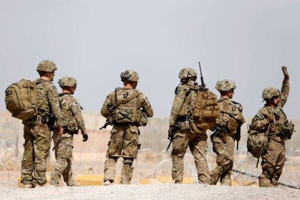 به ناتو و آمریکا در افغانستان نیازی نیست