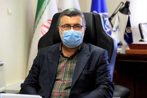 کروناویروس به مرزها و مردم احترام نمی گذارد ، شهادت 300 پزشک