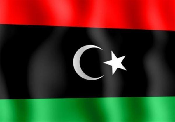 نخستین سفر یک مقام بلندپایه عربی به لیبی