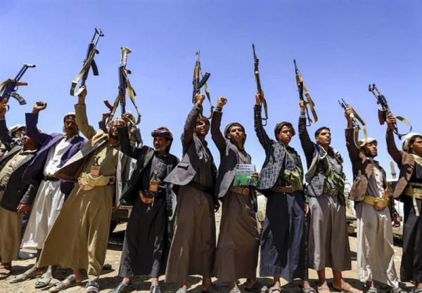 عملیات یمنی ها به غرب مأرب رسید ، صرواح به زودی آزاد می گردد خبرنگاران