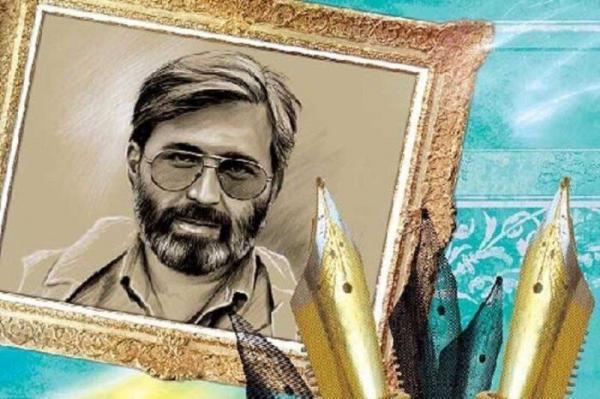 خبرنگاران شهید آوینی حلقه مفقوده هنر و سیاست را پیدا کرد