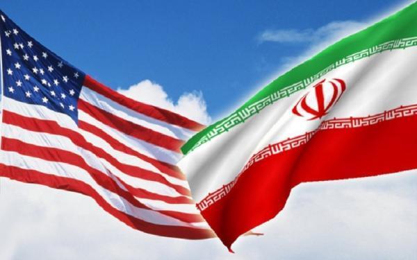 بازگشت تیم های مذاکره کننده ایران و آمریکا برای رایزنی داخلی