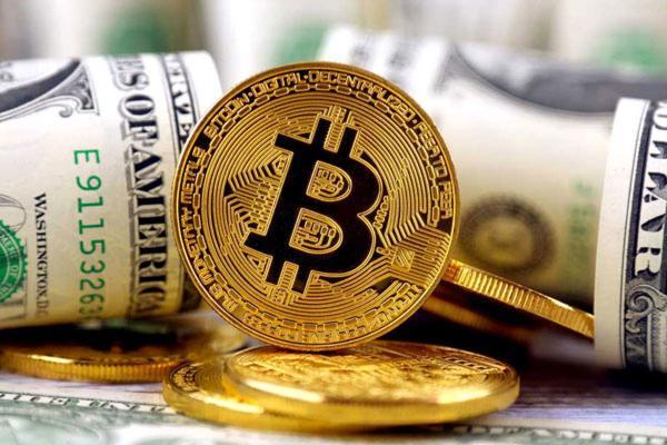 ثبات نسبی قیمت بیت کوین در بازار رمز ارزها