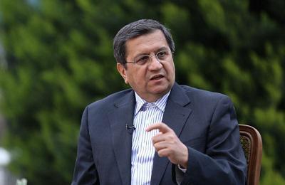 بانک مرکزی ، ایران در جریان مذاکرات هسته ای خواهان برطرف تضمین شده و قطعی تحریم ها علیه صنعت بانکداری است